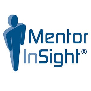 Profile picture for Mentor InSight