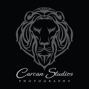 Profile picture for Carcan Studios