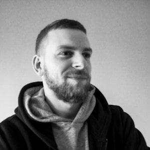 Profile picture for Ferdinand Meurer