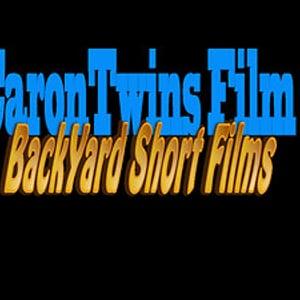 Profile picture for CaronTwins Film