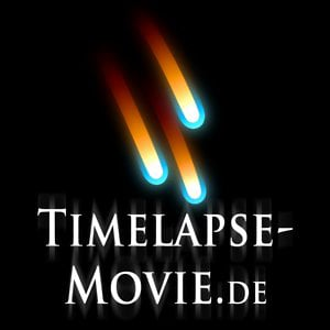 Profile picture for Timelapse-Movie.de