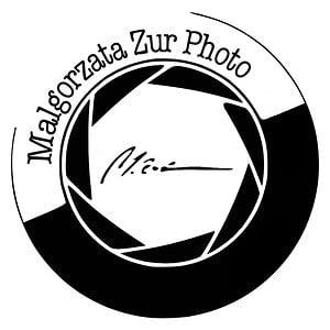 Profile picture for Malgorzata Zur