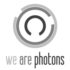 Profile picture for We Are Photons