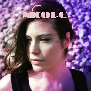 Profile picture for Nicole Aube