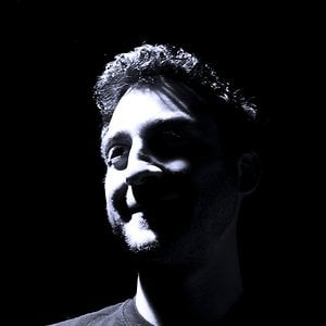 Profile picture for Fabio Turchet