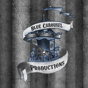 Profile picture for Blue Carousel Productions