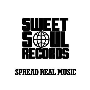 Profile picture for SWEET SOUL RECORDS