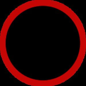 Profile picture for Progenki Fights