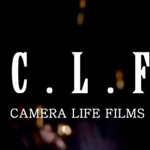 Profile picture for Camera Life Films