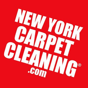 Profile picture for New York Carpet Cleaning® Inc.