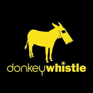 Profile picture for Donkey Whistle