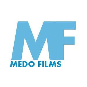 Profile picture for Medofilms