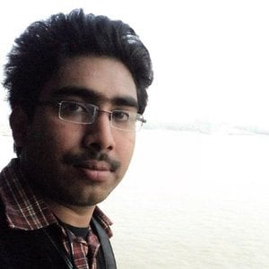 Profile picture for Raju Sarkar