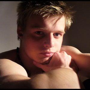 Profile picture for Martin Vala
