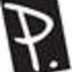 Profile picture for PLine Visual