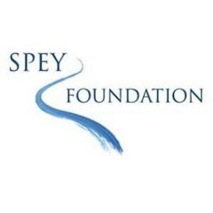 Profile picture for Spey Foundation