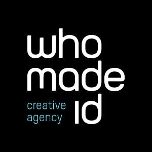 Profile picture for Whomadeid | Creative Agency