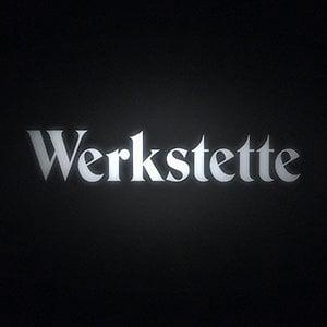 Profile picture for Werkstette