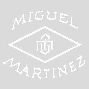"""Profile picture for Miguel """"M.i.G."""" Martinez"""