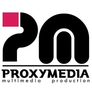 Profile picture for proxymedia