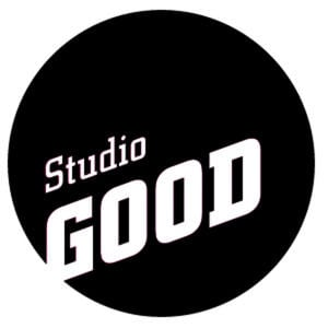 Profile picture for Studio GOOD