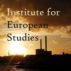 Profile picture for Institute for European Studies