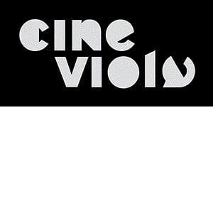 Profile picture for Cineviola Filmes