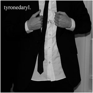 Profile picture for Tyrone Daryl