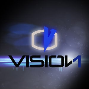 Profile picture for Visión Uno
