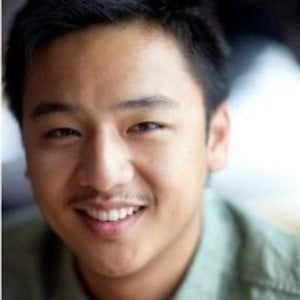 Profile picture for Jonathan Wu