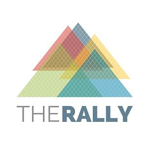 Profile picture for The Rally