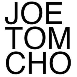 Profile picture for Joe Tomcho