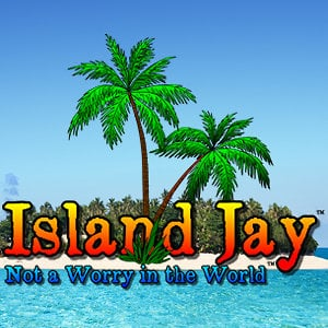 Profile picture for Island Jay