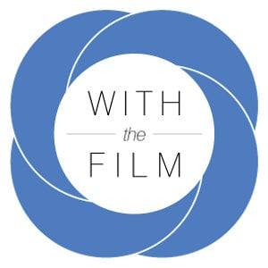 Profile picture for withthefilm