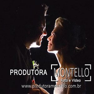 Profile picture for Eduardo Montello