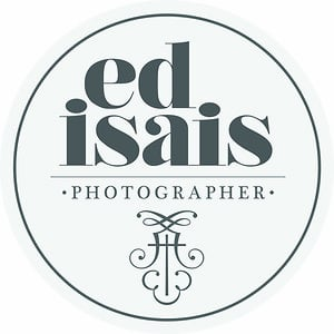 Profile picture for ED Isais Fotografia