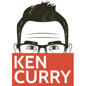 Profile picture for Ken Curry