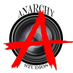 Profile picture for Anarchy Studios