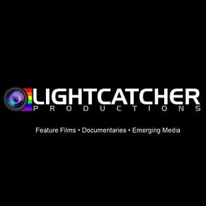 Profile picture for Lightcatcher Productions