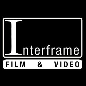 Profile picture for Interframe Film and Video