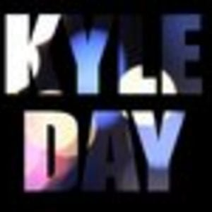 Profile picture for kyle day