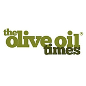 Profile picture for Olive Oil Times