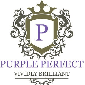 Profile picture for purpleperfect
