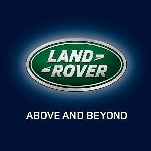 Profile picture for Land Rover Experience - Solihull