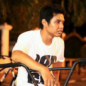 Profile picture for Christian Aditya