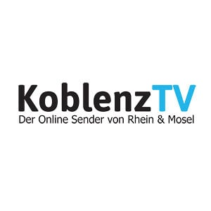 Profile picture for KoblenzTV