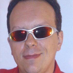 Profile picture for Sullivan Lord