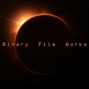 Profile picture for Binary Film Works