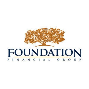 Profile picture for Foundation Financial Group