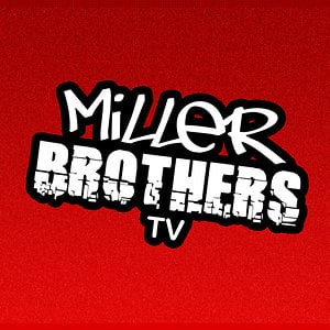 Profile picture for Miller Brothers TV